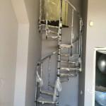 лестница (3)