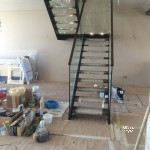 лестница (4)