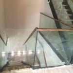 лестница (5)