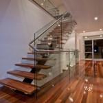 лестницы и лестничные ограждения