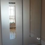 межкомнатные стеклянные двери и перегородки