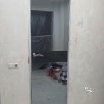 межкомнтаные стеклянные двери